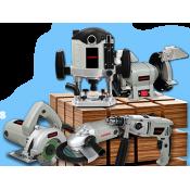 Power Tools (115)