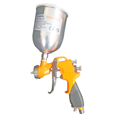 Air Spray Gun / CT38056