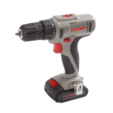 Cordless Screwdriver & Drill / CT21055