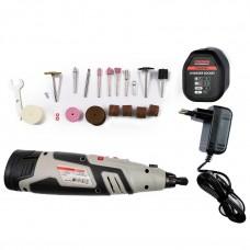 Cordless rotary tools / CT23006