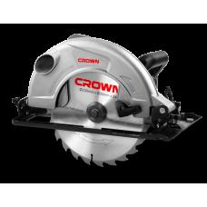 Circular Saw / CT15119
