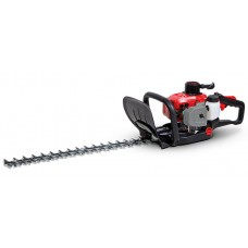 Gasoline Hedge Trimmer / CT20114