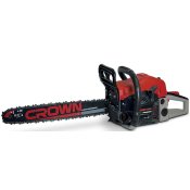 Gasoline chain saw (1)