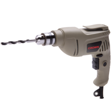 Electric Drill / CT10070