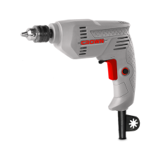 Electric Drill / CT10126