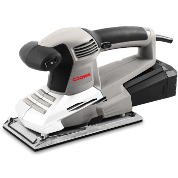 Finishing Sander / CT13401