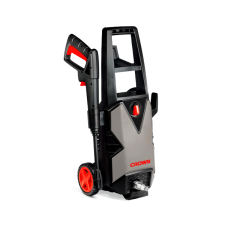 High Pressure Washer / CT42020