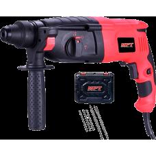 Rotary Hammer SDS-Plus / MRHL2607
