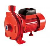 Water Pump (0)