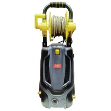 High Pressure Cleaner / TT5755