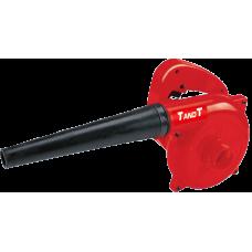 Blower / TT5723