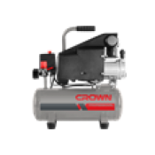 Air Compressor (4)