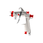 Air Spray Gun (6)