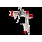 Air Spray Gun (6)