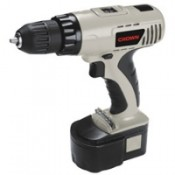 Cordless Tools (8)