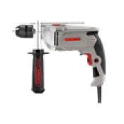 Electric Drill (5)