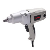 Impact Wrench (3)