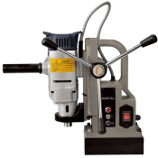 Magnetic Drill (3)