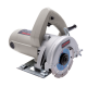 Marble Saw