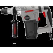 Hammer Drill (10)