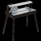 Tile Cutter (0)