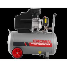 Air Compressor / CT36029