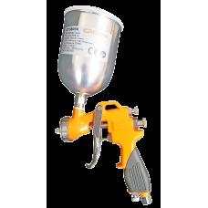Air Spray Gun / CT38056