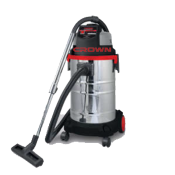 Vaccum Cleaner (1)