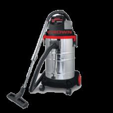 Vacuum Cleaner / CT42027