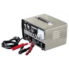 Battery Charger / CT37004