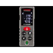 Digital Laser Measure (7)