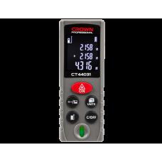 Digital Laser Measure / CT440231