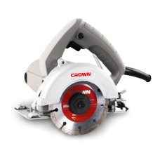 Marble Saw / CT15081