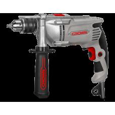 Impact Drill / CT10130