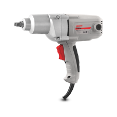 Power Impact Wrench / CT12018