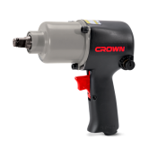Pneumatic Impact Wrench (4)