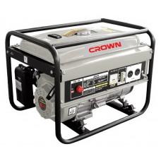 Generator / CT34012