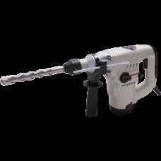 Rotary Hammer / CT18054