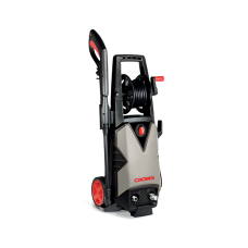 High Pressure Washer / CT42022