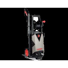 High Pressure Washer / CT42022