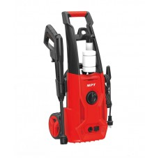 High Pressure Washer / MHPW1403
