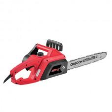 Electric chain saw / MECS1601