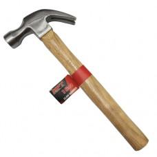 Claw Hammer Wood Handle / MHD01001-160Z