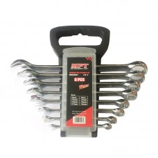 Combination Spanner Set (8pc) / MHC05001