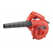 Electric Blower  (1)