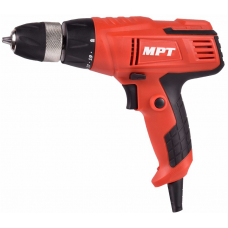 Electric Drill / MED3006