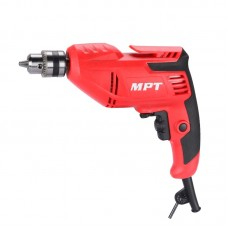 Electric Drill / MED4006