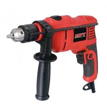 Impact Drill / MID7106