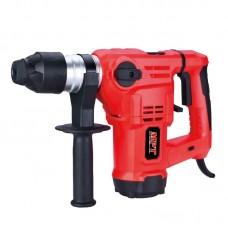 Rotary Hammer SDS Plus / MRH3203