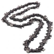 """Saw Chain 20"""" / TT2020"""